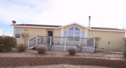 Photo of 3621 Vista Road, Phelan, CA 92371 (MLS # 493346)