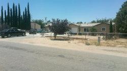Photo of 10070 Pyrite Avenue, Hesperia, CA 92345 (MLS # 493371)