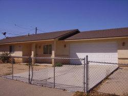 Photo of 16499 Live Oak Street, Hesperia, CA 92345 (MLS # 493434)