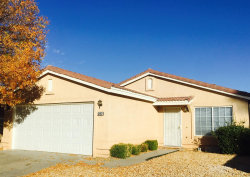 Photo of 12837 1st Avenue, Victorville, CA 92395 (MLS # 493445)