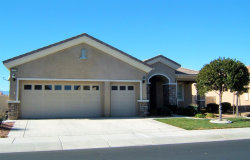 Photo of 10330 Wilmington Lane, Apple Valley, CA 92308 (MLS # 493476)