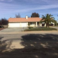 Photo of 9850 Mesa Street, Phelan, CA 92371 (MLS # 493560)