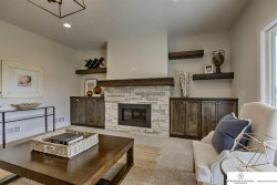 Tiny photo for 2114 N 188th Avenue, Omaha, NE 68022 (MLS # 21714176)