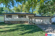 Photo of 7016 S 53rd Street, Omaha, NE 68157 (MLS # 21717449)