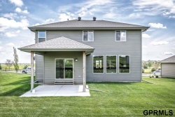 Tiny photo for 6720 S 198 Street, Omaha, NE 68135 (MLS # 21722384)