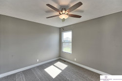 Tiny photo for 20005 Monroe Street, Omaha, NE 68135 (MLS # 21801397)
