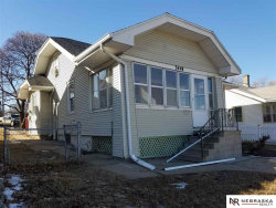 Photo of 3448 S 16 Street, Omaha, NE 68108 (MLS # 21802314)