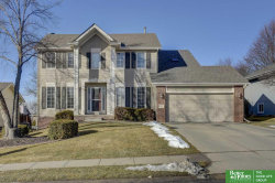 Photo of 16906 Orchard Avenue, Omaha, NE 68135 (MLS # 21802316)