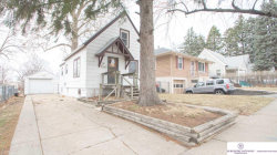 Photo of 6214 S 38 Street, Omaha, NE 68107 (MLS # 21802341)