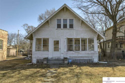 Photo of 6005 N 30 Street, Omaha, NE 68112 (MLS # 21802343)