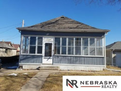 Photo of 3825 N 17 Street, Omaha, NE 68110 (MLS # 21802349)