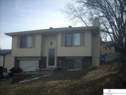 Photo of 4611 Madison Street, Omaha, NE 68117 (MLS # 21802350)