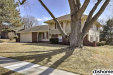 Photo of 12461 Woodcrest Drive, Omaha, NE 68137 (MLS # 21804404)