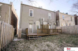 Tiny photo for 1314 S 6 Street, Omaha, NE 68108 (MLS # 21805337)