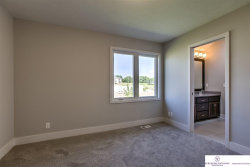 Tiny photo for 3107 N 179 Street, Omaha, NE 68116 (MLS # 21805436)