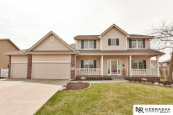 Photo of 1009 Clearwater Drive, Papillion, NE 68046 (MLS # 21806455)