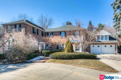 Photo of 120 N 62 Street, Omaha, NE 68132 (MLS # 21808303)