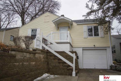 Photo of 5427 Lafayette Avenue, Omaha, NE 68132 (MLS # 21809562)