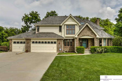 Photo of 15424 Pine Street, Omaha, NE 68144 (MLS # 21810108)