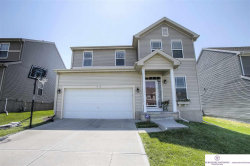 Photo of 7510 N 89 Street, Omaha, NE 68122 (MLS # 21810726)