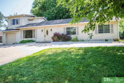 Photo of 8319 Chicago Street, Omaha, NE 68114 (MLS # 21810728)