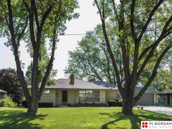 Photo of 1035 Hillcrest Drive, Omaha, NE 68132 (MLS # 21810731)