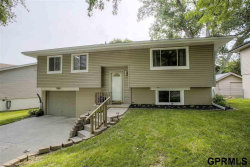 Photo of 12729 Fowler Circle, Omaha, NE 68164 (MLS # 21810764)