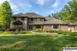 Photo of 20904 Buckskin Trail, Omaha, NE 68022 (MLS # 21810768)