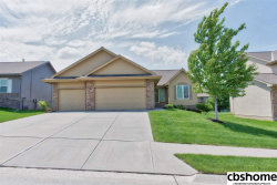 Photo of 2508 N 166th Street, Omaha, NE 68116 (MLS # 21810786)