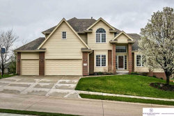 Photo of 17008 Oakmont Drive, Omaha, NE 68136 (MLS # 21812775)
