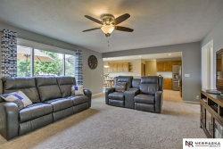 Photo of 4202 N 157th Avenue, Omaha, NE 68116 (MLS # 21812779)