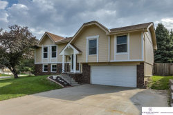 Photo of 2223 N 129th Street, Omaha, NE 68164 (MLS # 21812801)