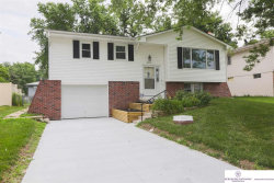 Photo of 6711 N 78 Street, Omaha, NE 68122 (MLS # 21812818)