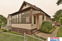 Photo of 2763 Dupont Street, Omaha, NE 68105 (MLS # 21812823)