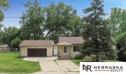 Photo of 8139 Boyd Street, Omaha, NE 68134 (MLS # 21812861)