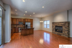 Photo of 4908 Davenport Street, Unit 2, Omaha, NE 68132 (MLS # 21813112)