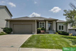 Photo of 21213 Schofield Drive, Gretna, NE 60828 (MLS # 21814450)