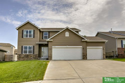 Photo of 17202 Jessica Lane, Gretna, NE 68028 (MLS # 21814458)