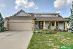 Photo of 2408 Leigh Lane, Papillion, NE 68133 (MLS # 21814490)