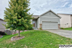 Photo of 11308 S 210th Avenue, Gretna, NE 68028 (MLS # 21814937)