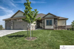 Photo of 17906 Camelback Avenue, Omaha, NE 68136 (MLS # 21815130)