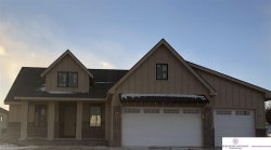 Photo of 10814 S 175 Avenue, Omaha, NE 68136 (MLS # 21815161)