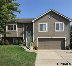 Photo of 810 Clearwater Drive, Papillion, NE 68046 (MLS # 21815172)