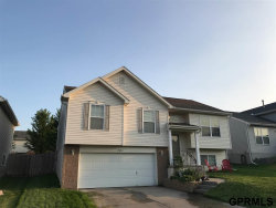 Photo of 19463 U Street, Omaha, NE 68135 (MLS # 21815206)