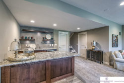 Tiny photo for 1405 S 200 Avenue Circle, Omaha, NE 68130 (MLS # 21816106)