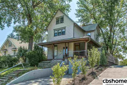 Photo of 4625 Capitol Avenue, Omaha, NE 68132 (MLS # 21816133)