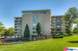Photo of 8405 Indian Hills Drive, Unit 6-8, Omaha, NE 68114 (MLS # 21816506)