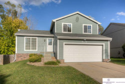 Photo of 6703 N 110 Avenue, Omaha, NE 68164 (MLS # 21817200)