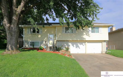 Photo of 6512 S 136 Street, Omaha, NE 68137 (MLS # 21817213)