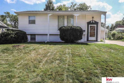 Photo of 12689 B Street, Omaha, NE 68144 (MLS # 21817215)